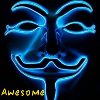 Best Awesome Ringtones