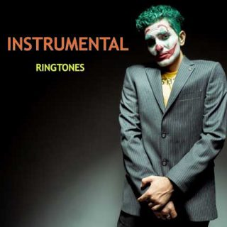 Best Instrumental Ringtones