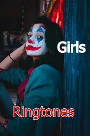 Girls Ringtones, Ringtones Hindi Download